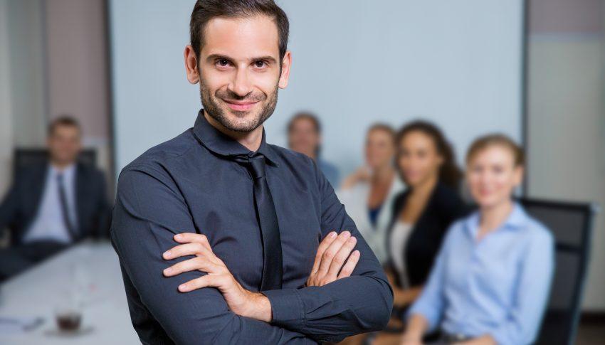 Factor Clave del Éxito Comercial