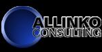 allinko Consulting