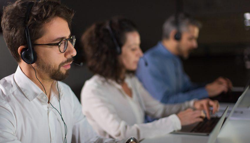 10 Puntos que no debes olvidar al hacer Generación de Prospectos Telefónicos o Llamadas de Prospección (Outbound)